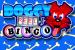 Doggy Reel Bingo