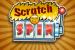 Scratch N Spin